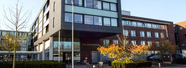 Expositie Guldenakker