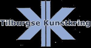 Tilburgse Kunstkring