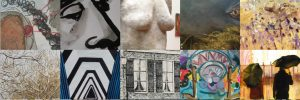 Regionale Expositie 23 OKT – 16 NOVEMBER, met werk van Anne-Marie Pullens en Jeanne van Oosterhout